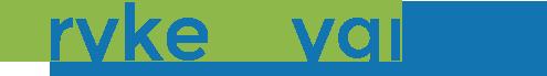Pryke Hygiene Logo